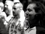 Watch free video Nike Commercial: Together | LeBron James