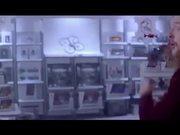 צפו בסרטון מצויר בחינם Radio Shack Commercial: Toyland