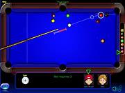 Billiard Blitz 3 Nine Ball παιχνίδι