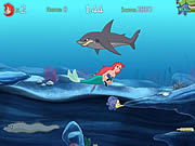 The Secret Sea Collection game