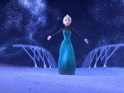 Mira el vídeo gratis de Vodafone Commercial: Christmas. Let it Go