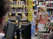 Watch free video Grill'd Commercial: 'Healthy' Girl