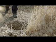 Watch free video Chateau Ksara Video: The Hunter