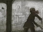 Mira dibujos animados gratis The Hound of Heaven: A Modern Adaptation