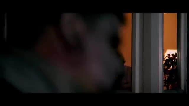 ดูการ์ตูนฟรี Domino's Pizza Commercial Zombies