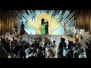 Watch free video H&M Commercial: Lady Gaga & Tony Bennett