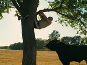 Heist He Wrote Campaign: Good Friend? Bull
