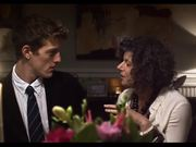 Mira el vídeo gratis de Maille Commercial: A Memorable Guest