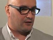 Watch free video Bevolo: Philips Design - design mission