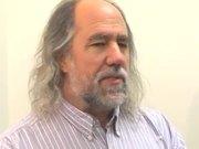 צפו בסרטון מצויר בחינם Booch: Information society vs network society