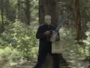 Watch free video McDonald's Commercial: Killer