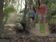 ดูการ์ตูนฟรี McDonald's Commercial: Killer