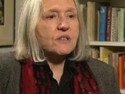 Watch free video Sassen: Rise of complex cities