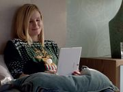 Watch free video Samsung: Kristen & Dax: Home for the Holidays