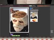 Watch free video 13th Street Video: King's Cake