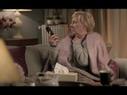 Watch free video Fervex Commercial: The Call
