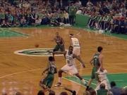 Mira el vídeo gratis de NBA Video: Brandon & Monta
