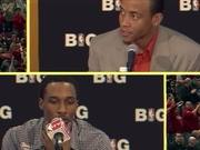 Watch free video NBA Video: Brandon & Monta