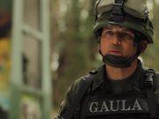 Watch free video GAULA