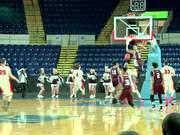 Mira el vídeo gratis de High School Basketball Championships 2016