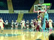 Watch free video High School Basketball Championships 2016
