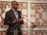 Watch free video Dr. Tony Coles CEO of Yumanity acceptance