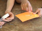 無料アニメのHow to Make a Rotary Switch: How It Worksを見る