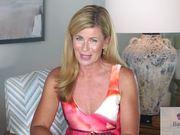 Watch free video Michelle Hamer