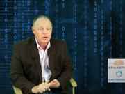 Watch free video The High ROI of Technology Partnerships