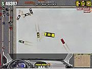 Crash 'N Smash Derby