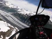 Watch free video Explore Alaska