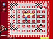 Bomberchamp game