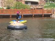 Watch free video Summer Fun at Copper