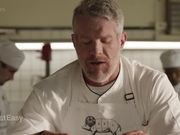 Watch free video Wix Commercial: Brett Favre and Terrell Owens