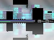 Chơi trò chơi miễn phí Visible 3
