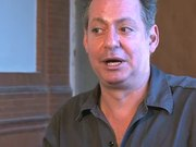 Watch free video Zaretsky: Zebrafish experiment