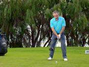 Watch free video Hyundai: Driving Tips with David Feherty Focus