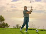 Watch free video Hyundai Driving Tips with David Feherty Navigation