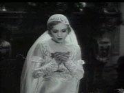 Watch free video White Zombie: Excerpt 1932