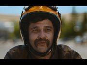 Watch free video Halls Commercial: Biker