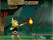 Wakfu game