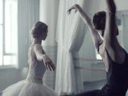 無料アニメのRoyal Danish Ballet: Swan Lakeを見る