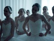 ดูการ์ตูนฟรี Royal Danish Ballet: Swan Lake