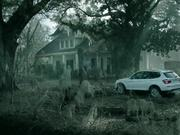 Watch free video BMW Commercial: Cute Cottage