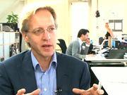 Watch free video Dijkgraaf: Science is a social laboratory