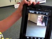 Watch free video Using StoryKit to Create Books
