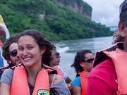Watch free video México