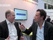 Watch free video Alex Bligh- How to productise cloud