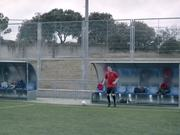 Watch free video Libero Campaign: Football Dancing: Can Can