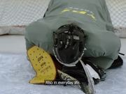 Watch free video OK Campaign: Ice Hockey